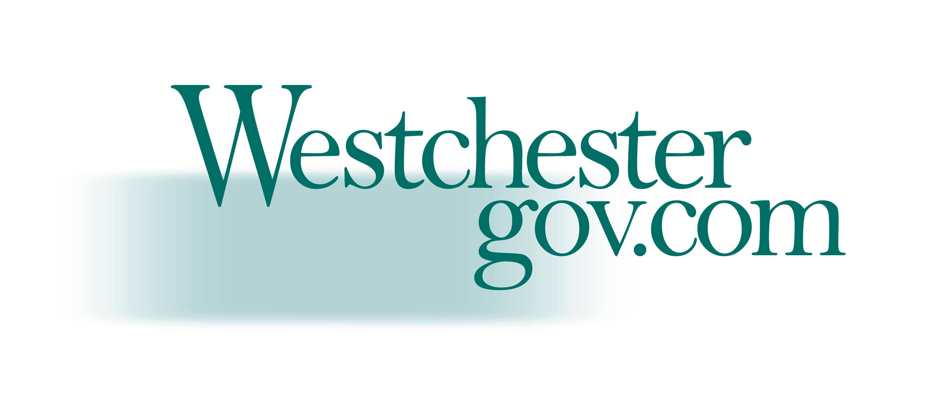 Image result for westchester gov