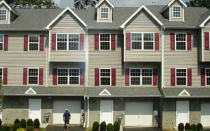 Westchester ahead of benchmarks on housing settlement