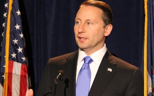 CE Astorino pledges no tax increase in State of County Adress