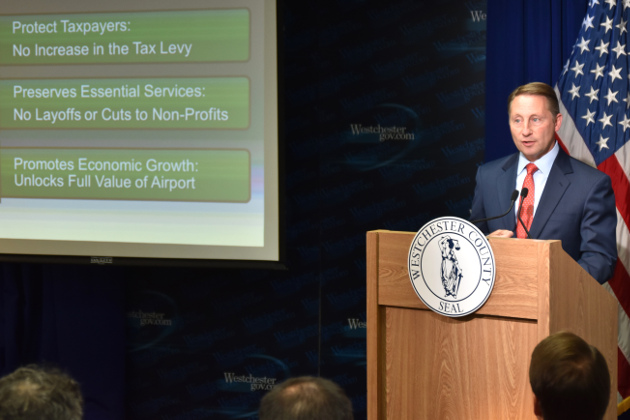 Astorino Proposing 2017 Budget in November 2016